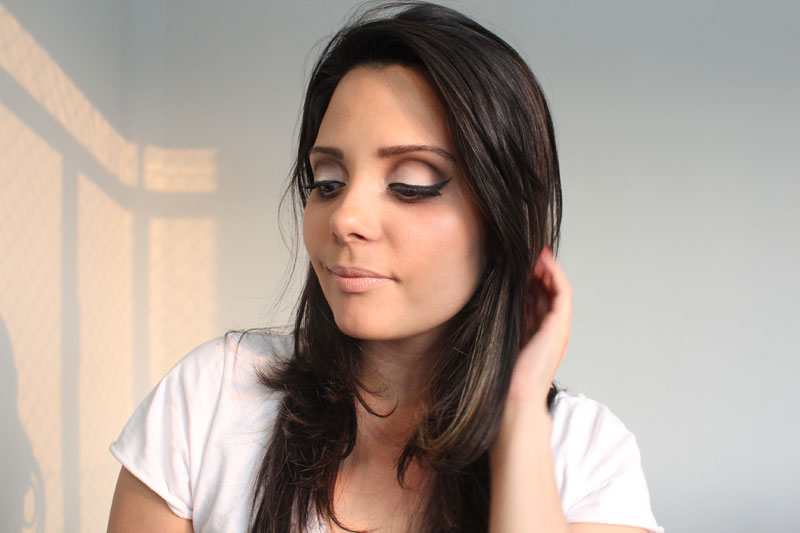 IMG 8879 Tutorial de Maquiagem: Lana Del Rey Inspired