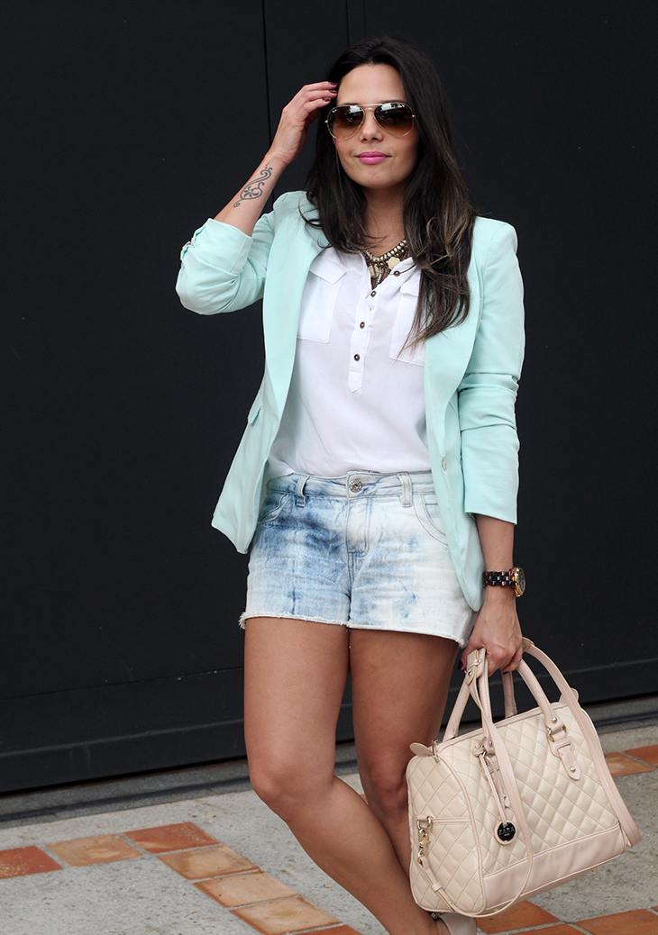 look-blazer-menta-claudinha-stoco-3