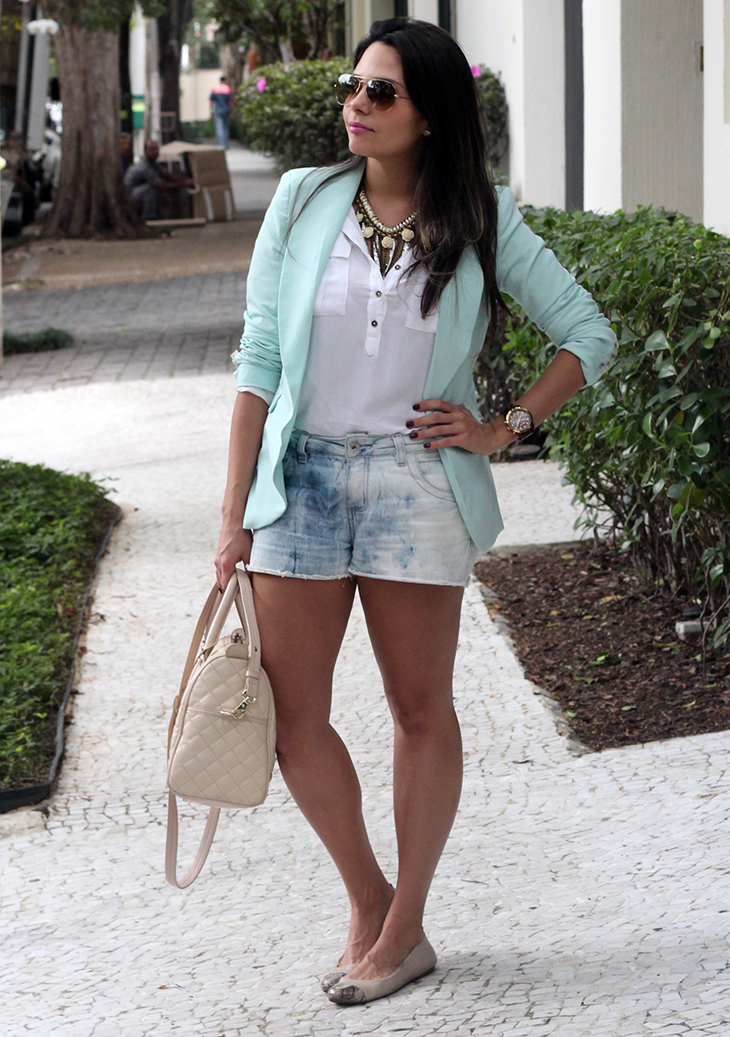 look-blazer-menta-claudinha-stoco-4