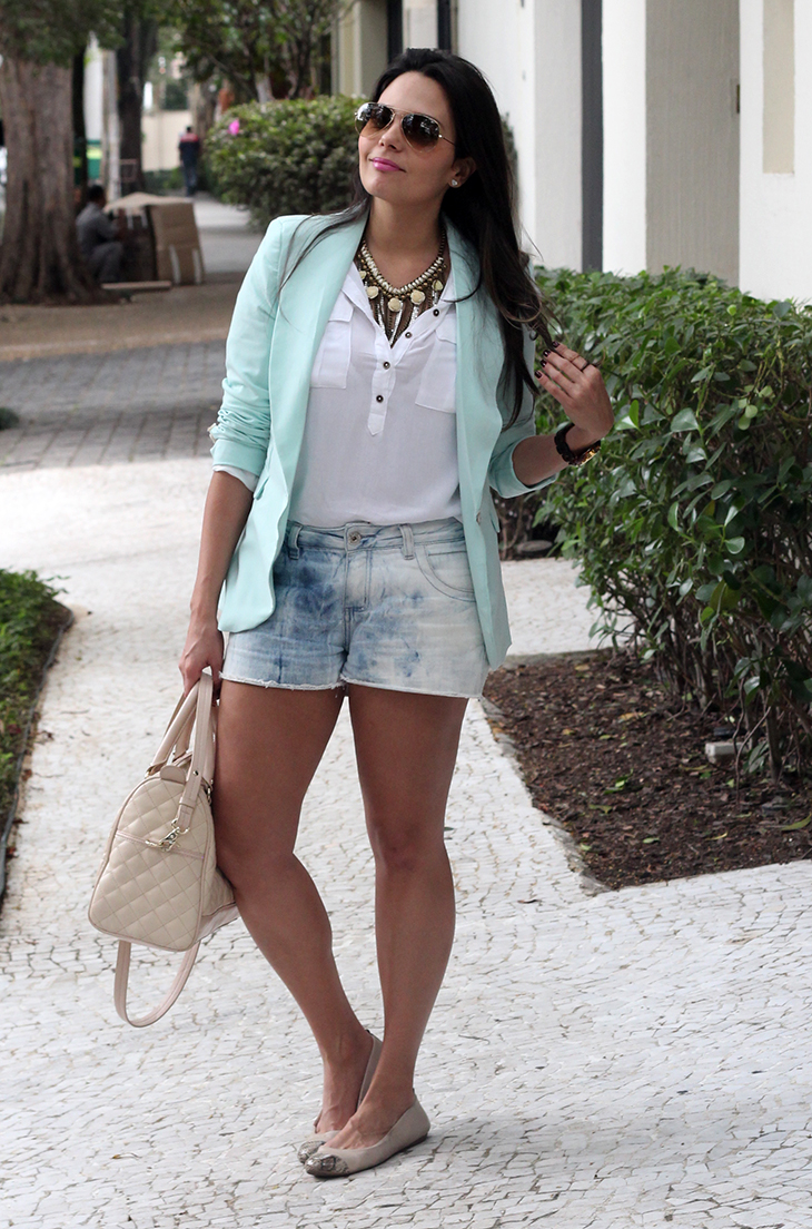 look-blazer-menta-claudinha-stoco-5
