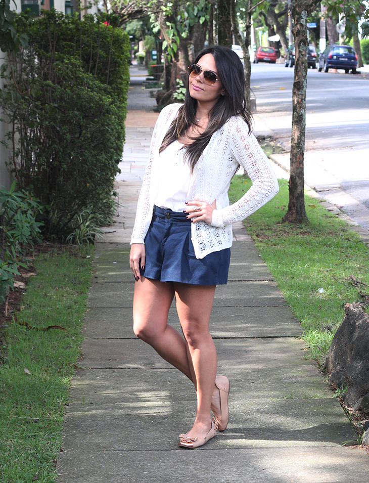 look-cardiga-shortinho-claudinha-stoco-2