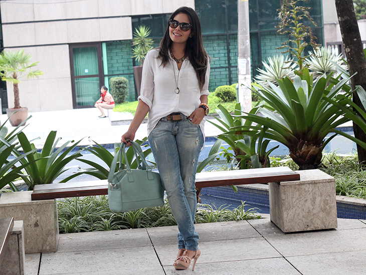 look-jeans-camisa-branca-claudinha-stoco-2