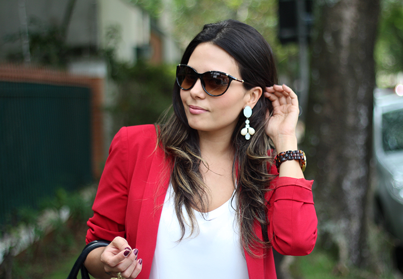 look-red-blazer-claudinha-stoco-8