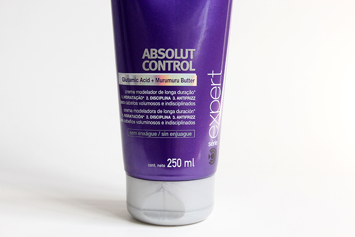 leave-in-aboslut-control-loreal-claudinha-stoco-2