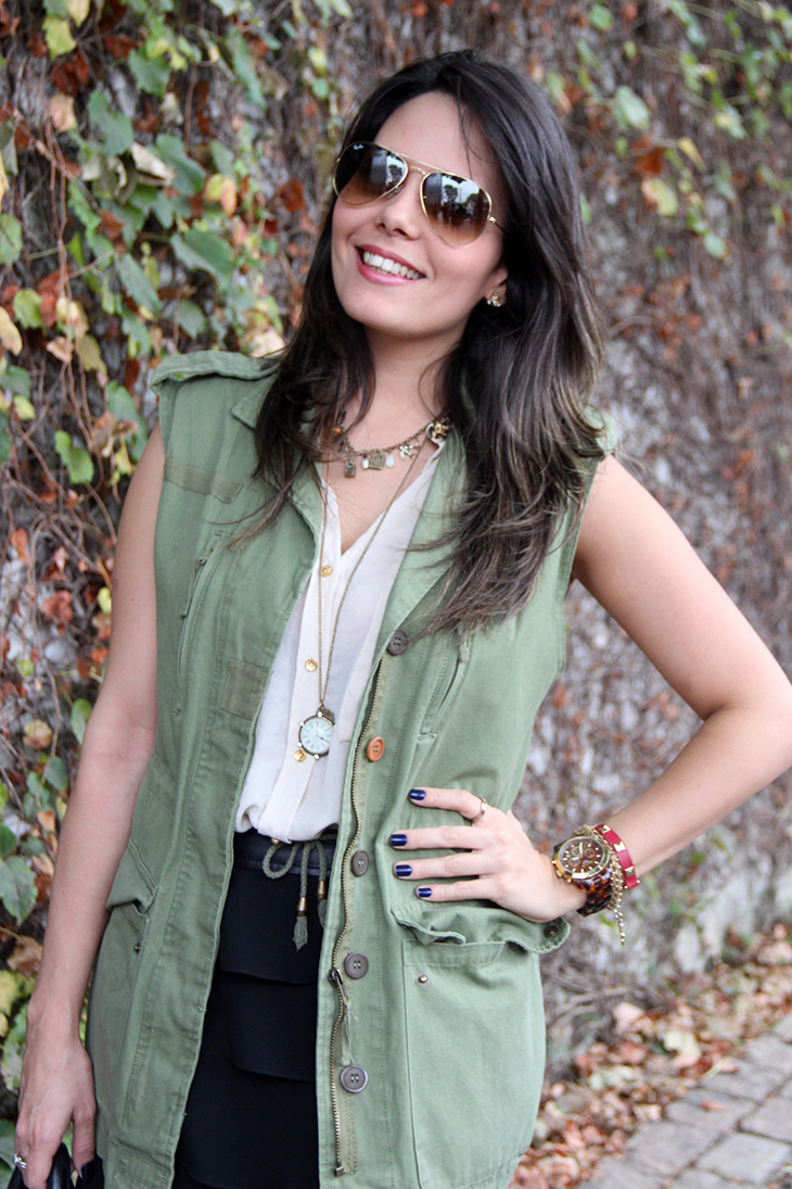 look-colete-parka-claudinha-stoco-6