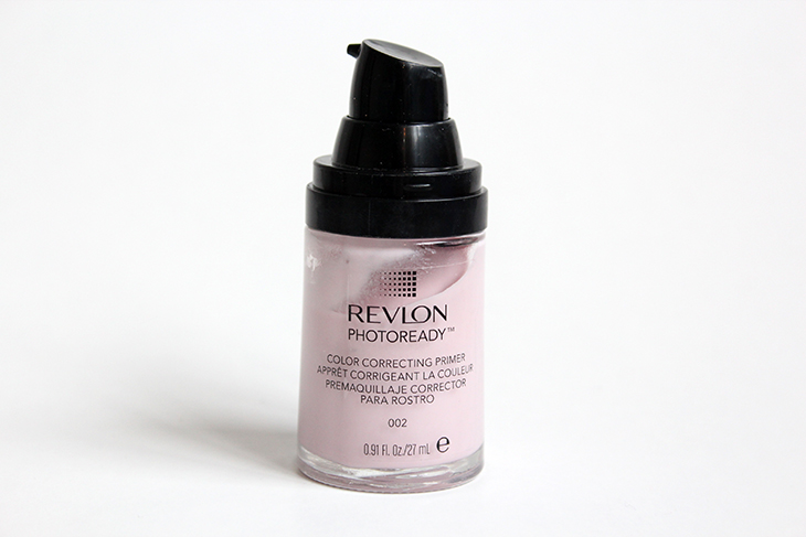 primer-photoready-revlon-claudinha-stoco-1