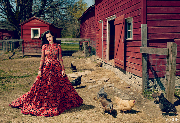 katy-perry-vogue-us-claudinha-stoco-5