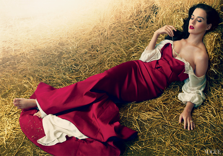 katy-perry-vogue-us-claudinha-stoco-6
