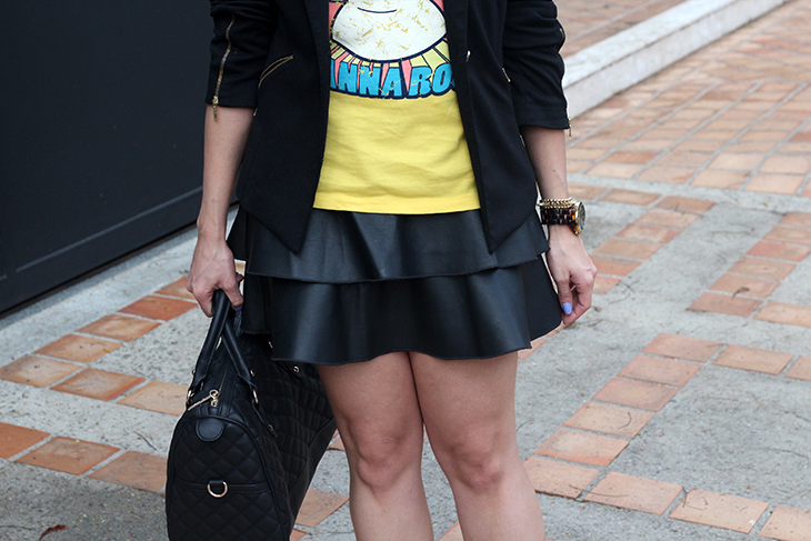 look-camiseta-homer-claudinha-stoco-5