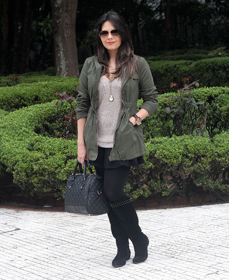 look-parka-paetes-claudinha-stoco-1