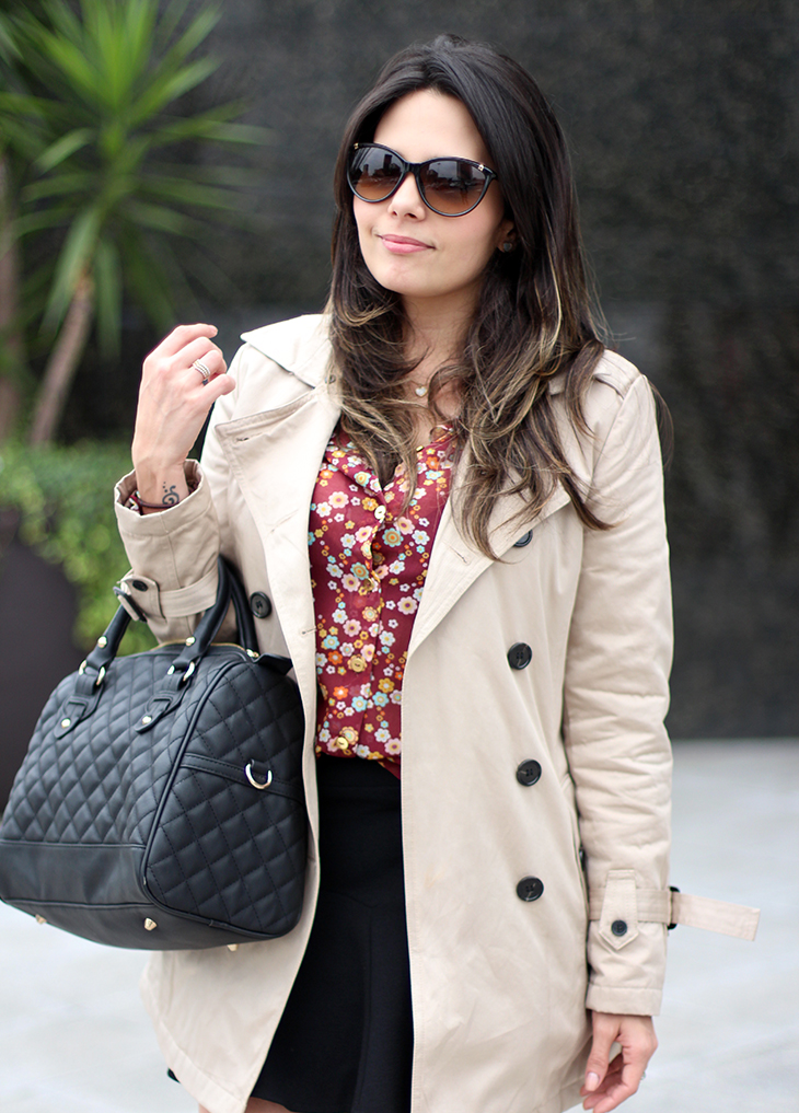 look-trench-coat-claudinha-stoco-5