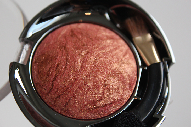 milani-baked-eyeshadow-marble-claudinha-stoco-5