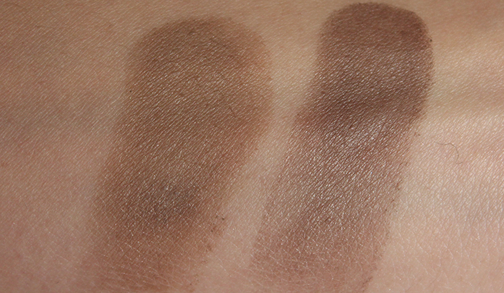 sombras-matte-nyx-claudinha-stoco-11
