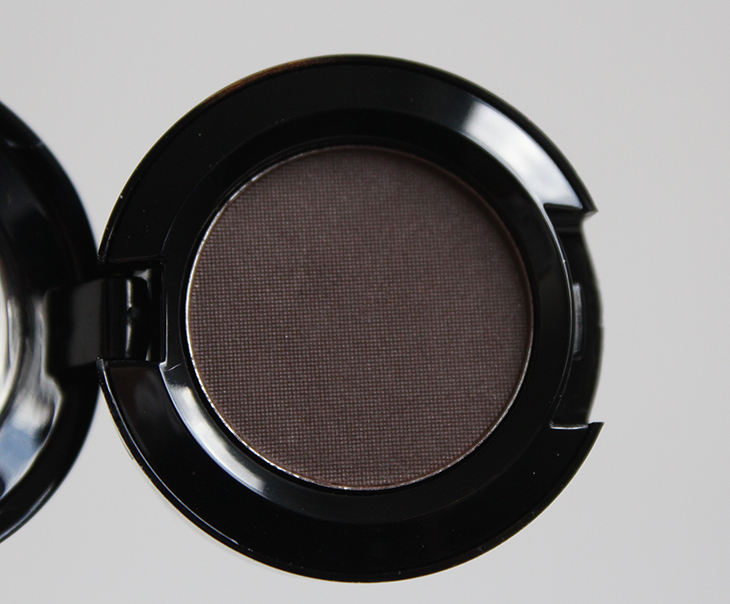 sombras-matte-nyx-claudinha-stoco-6