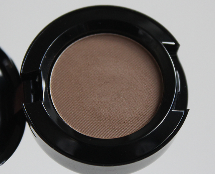 sombras-matte-nyx-claudinha-stoco-7