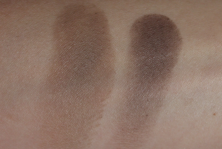sombras-matte-nyx-claudinha-stoco-9