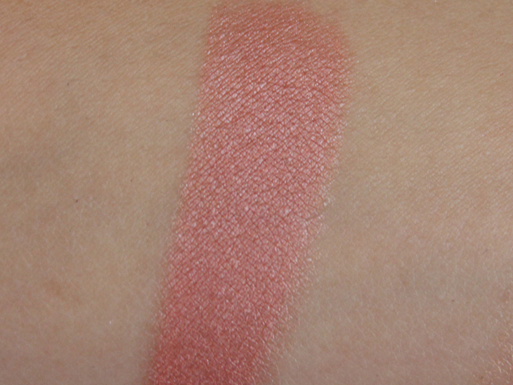 blush-intense-02-boticario-claudinha-stoco-4