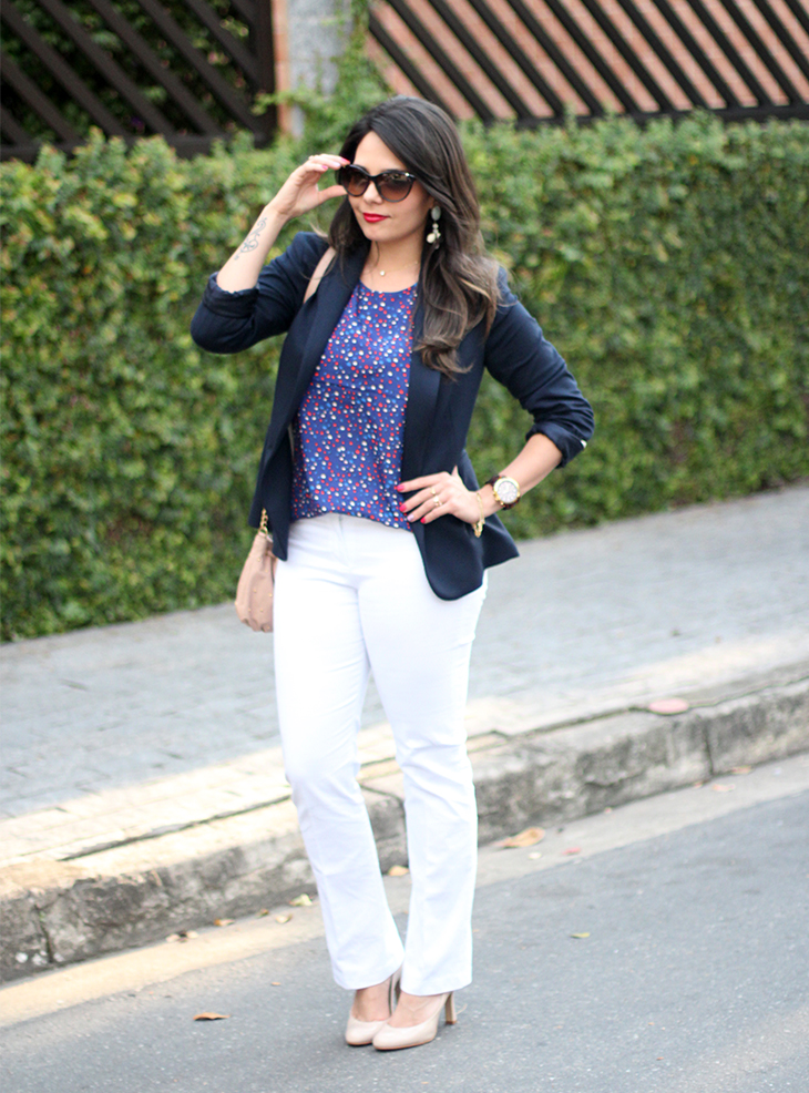look-calca-branca-blazer-azul-claudinha-stoco-6
