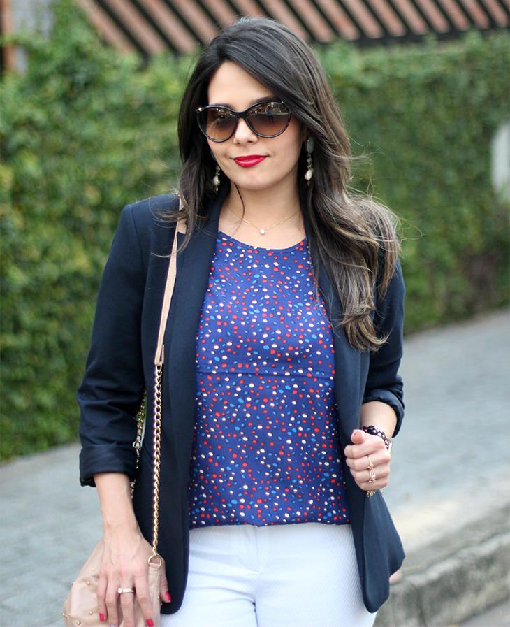 look-calca-branca-blazer-azul-claudinha-stoco-8