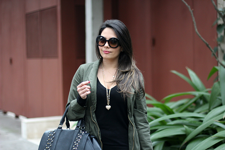 look-preto-e-parka-claudinha-stoco-6