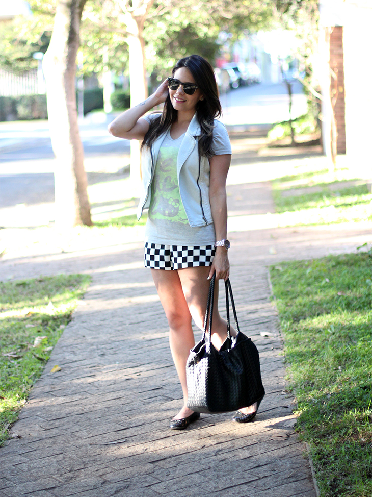 look-short-quadriculado-camiseta-claudinha-stoco-3