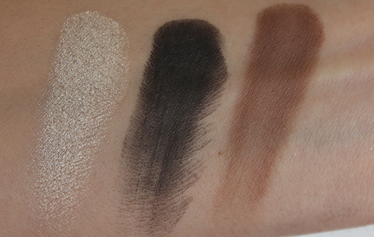 paleta-de-sombras-shine-collection-eu-maquio-claudinha-stoco-4