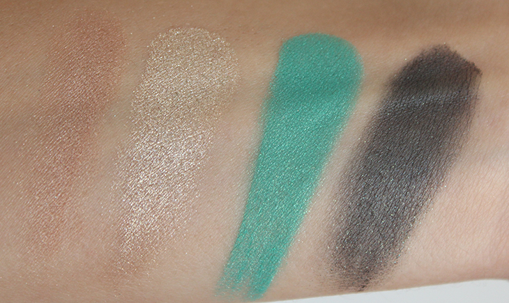 palette-maybelline-claudinha-stoco-3