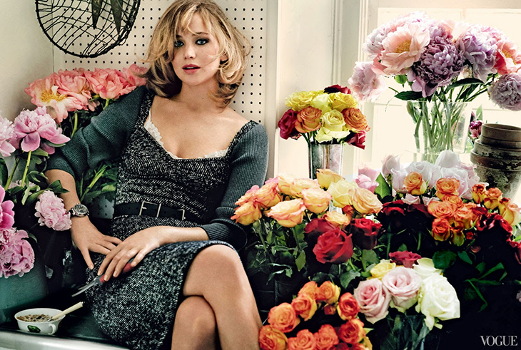 jennifer-lawrence-vogue-claudinha-stoco-