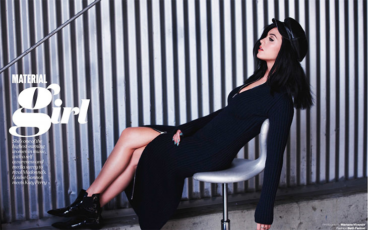 katy-perry-elle-us-claudinha-stoco-4