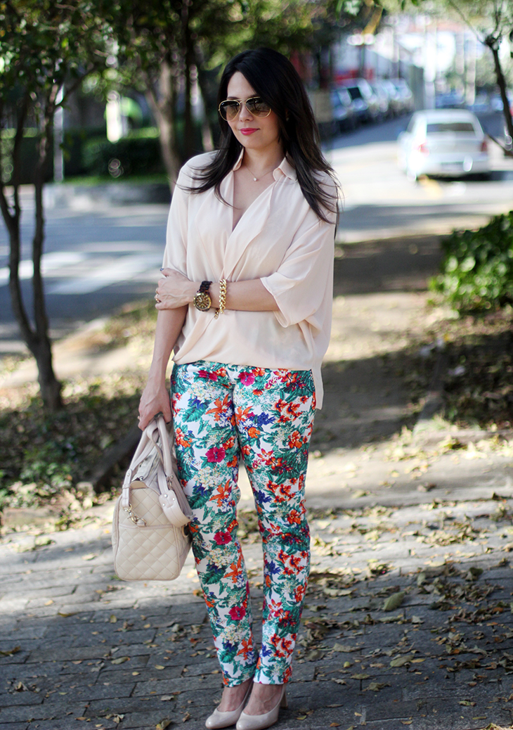 look-aremo-claudinha-stoco-8