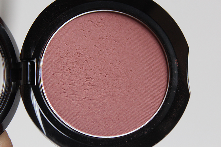 blush-malve-qdb-claudinha-stoco-2