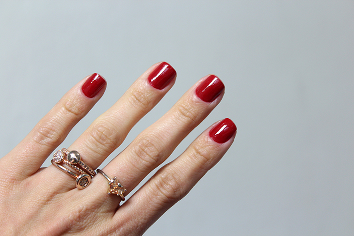esmalte-party-red-clinique-claudinha-stoco-3