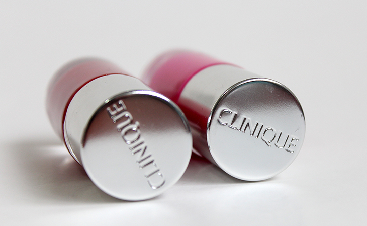 esmaltes-clinique-claudinha-stoco-2