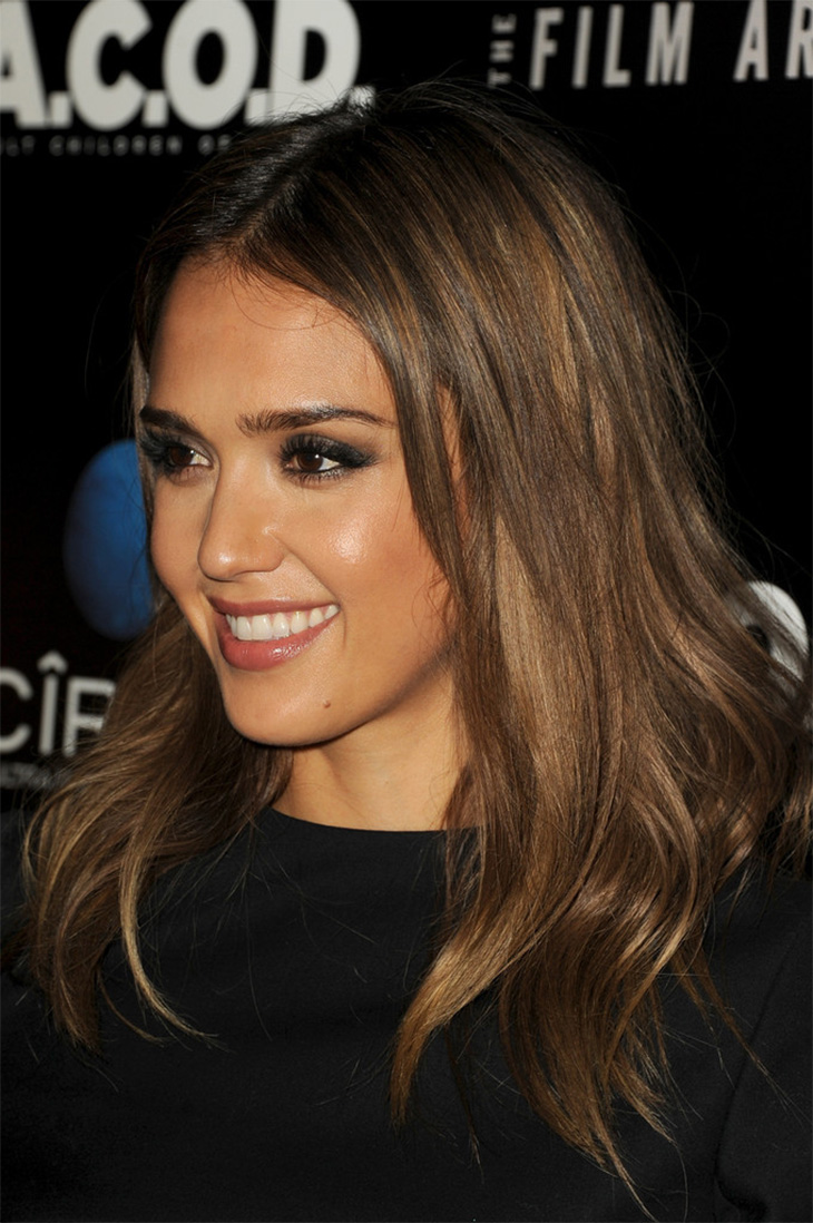 jessica-alba-hair-claudinha-stoco-2