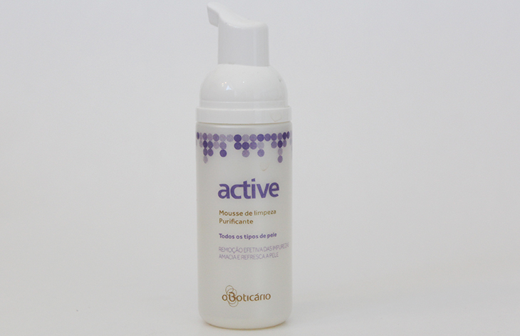 kit-active-antissinais-30+-boticario-claudinhastoco-3