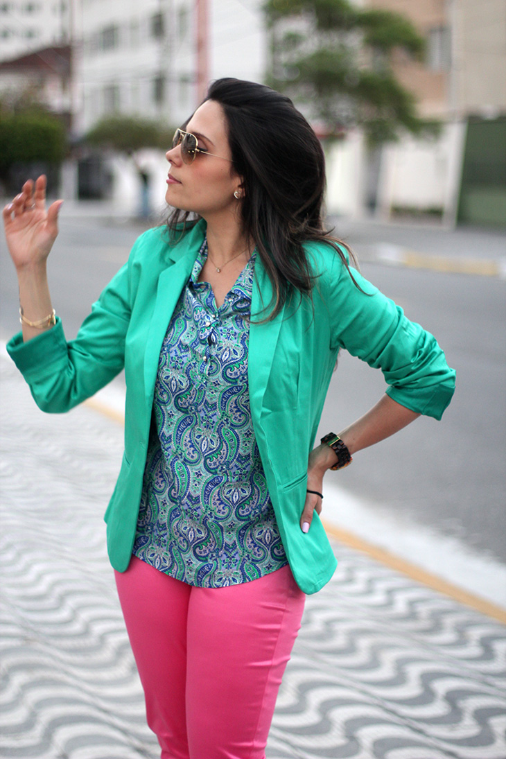 look-aremo-claudinha-stoco-6