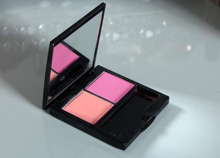 duo-blush-apricot-opaco-pink-cheek-acetinado-contem1g-claudinha-stoco-1