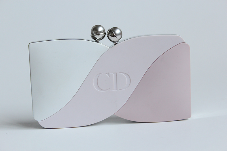 kit-dior-claudinha-stoco-1