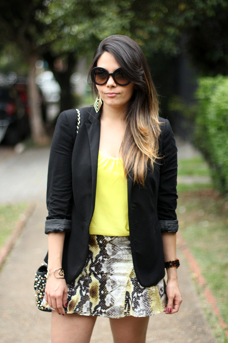 look-animal-print-claudinha-stoco-4