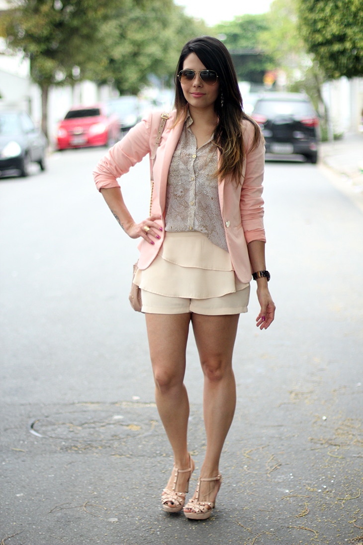 look-nude-rose-claudinha-stoco-1