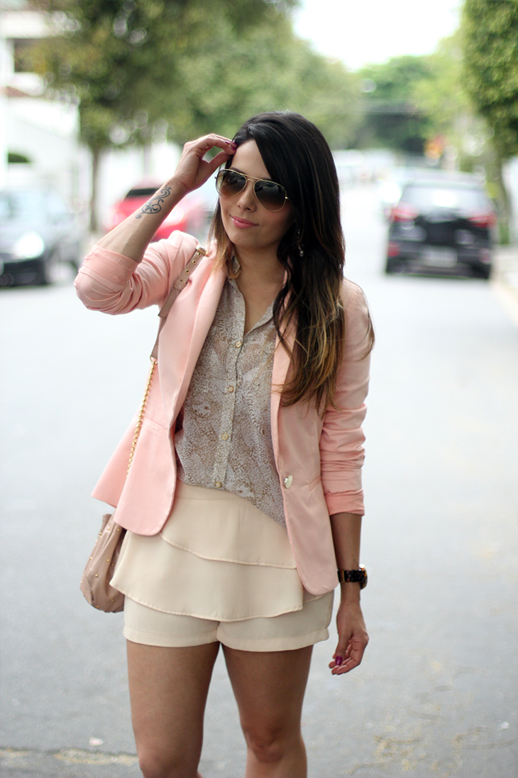 look-nude-rose-claudinha-stoco-4