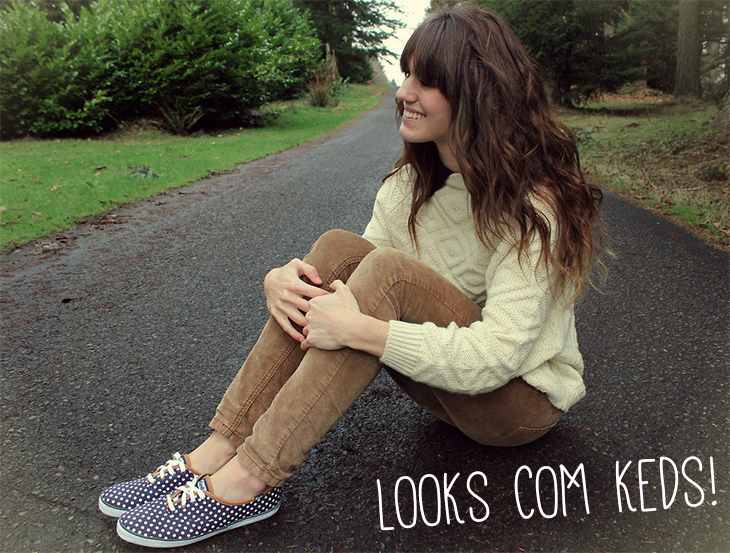 looks-keds-claudinha-stoco-1