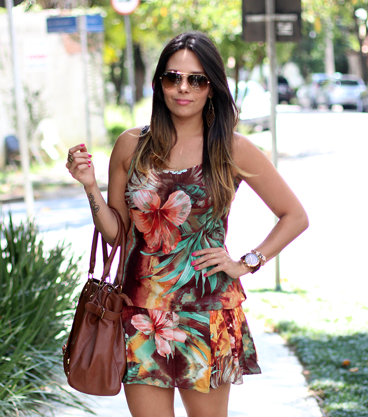 look-doce-vida-claudinha-stoco-5
