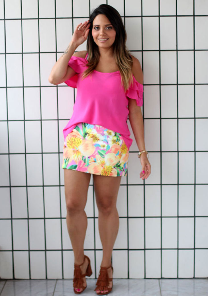 look-natal-claudinha-stoco-2