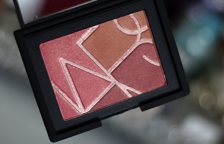 BLUSH-SOUL-SHINE-NARS-CLAUDINHA-STOCO-2
