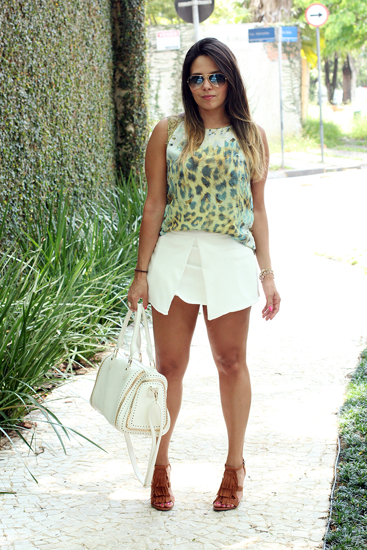 look-animal-print-short-branco-1