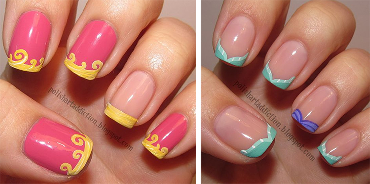 nail-art-claudinha-stoco-2