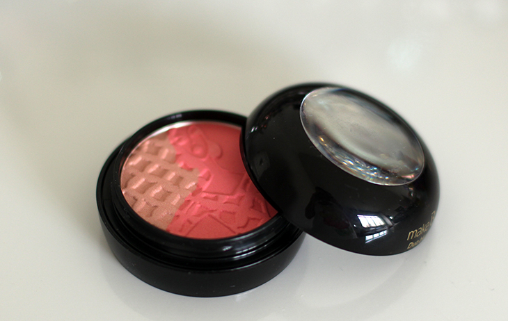 duo-blush-barroco-tropical-make-b-claudinha-stoco-1