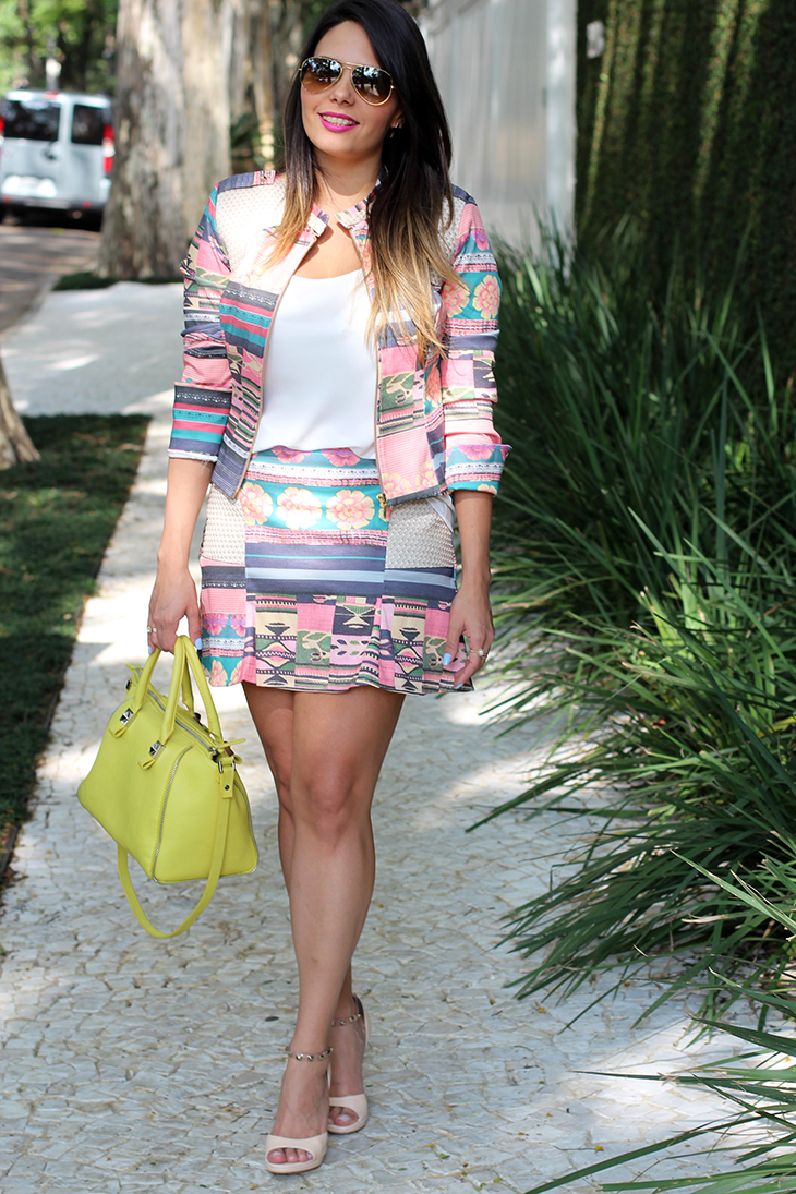 look-conjuntinho-estampado-claudinha-stoco-10