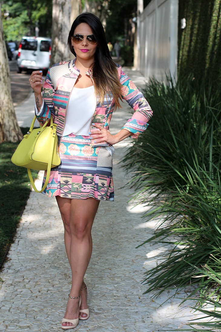 look-conjuntinho-estampado-claudinha-stoco-5